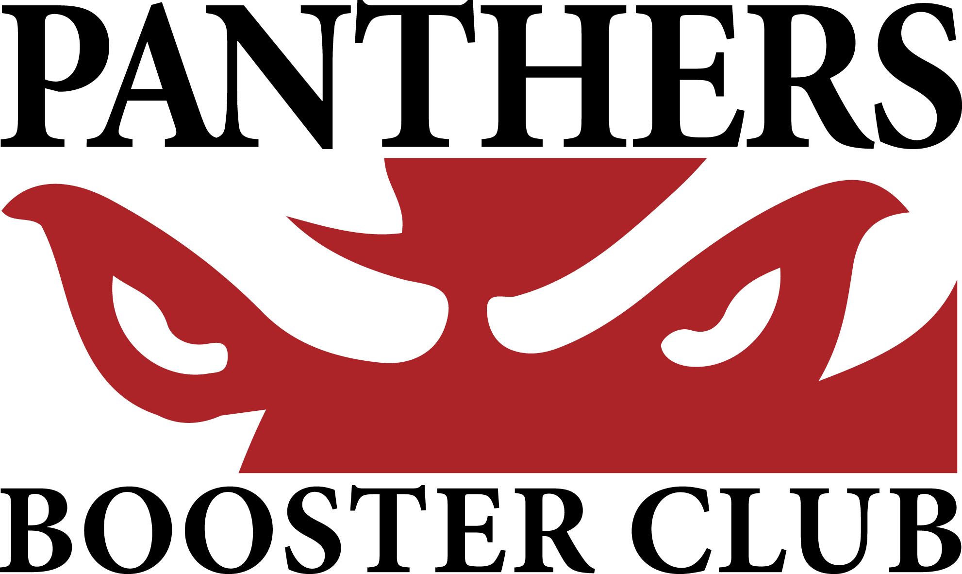 Panthers Booster Club