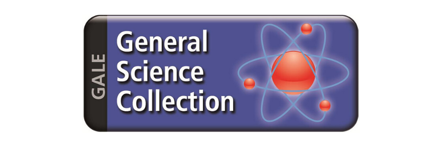 Gale General Science Logo