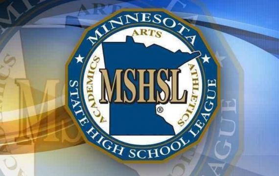 MSHSL Limits Spring Sports; Cancels Tournaments