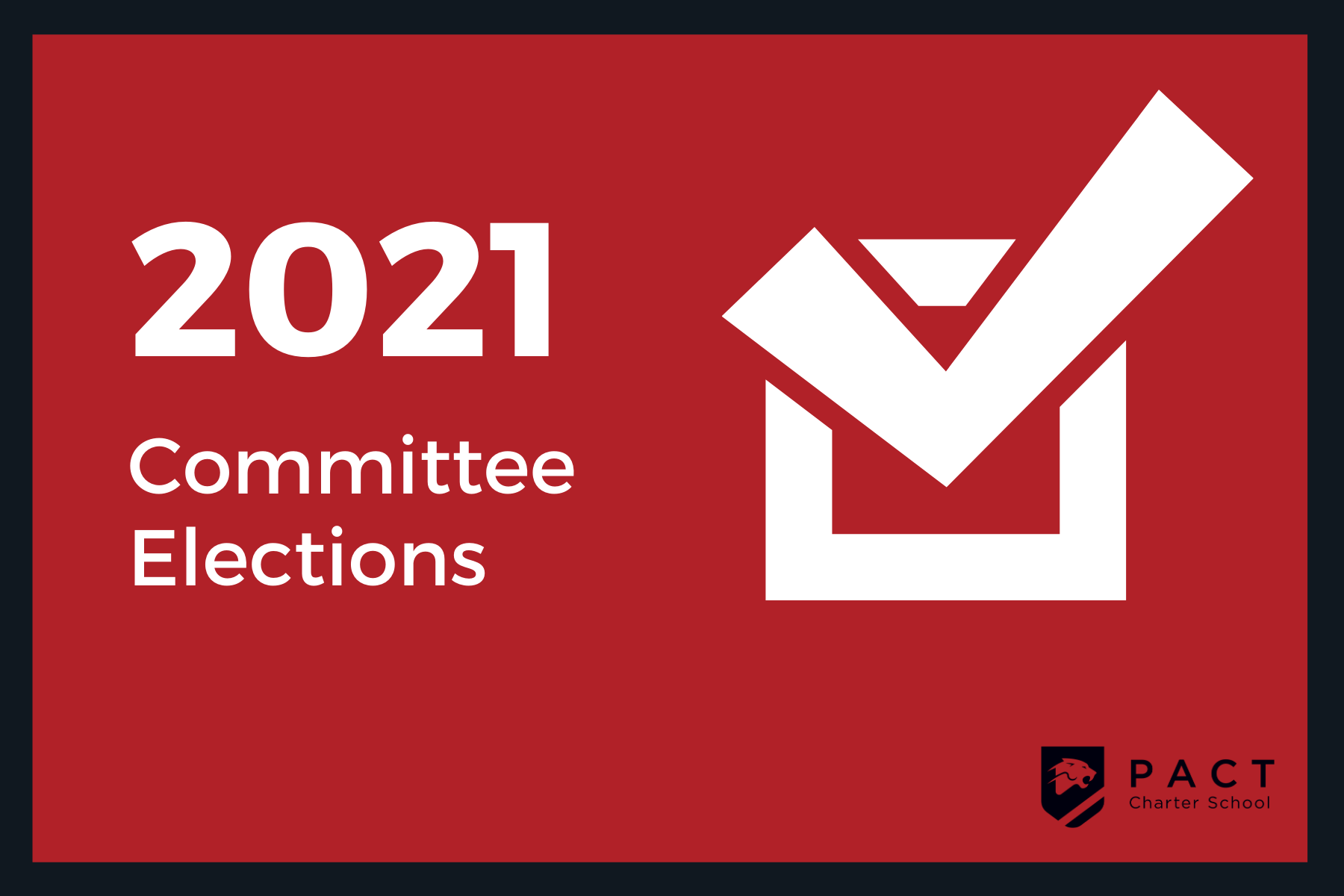 2021 PACT elections graphic