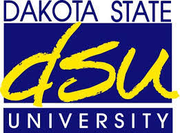 Dakota State University Logo