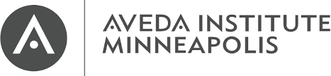 Aveda Institute Minneapolis Logo