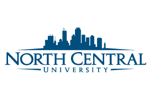 North Central University Logo